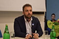 """Santoro (Confesercenti): """"Fare rete per affrontare il presente e le sfide future in campo economico"""""""