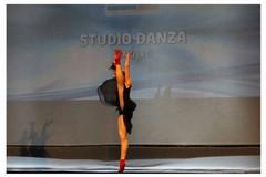 Simona Del Nigro, ci siamo: la tranese da domenica a Milano al Music Art Show