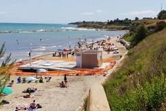 Presunta irregolarità di un manufatto presso la Seconda Spiaggia, Lima chiede l'accesso agli atti
