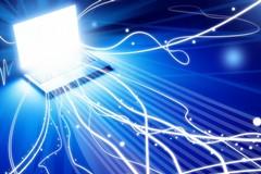 Banda ultralarga, approvato schema di convenzione tra Comune e Open Fiber Spa
