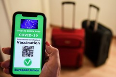 Green pass, le novità per ottenere la certificazione a partire dal 6 agosto