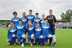 L'Apulia Trani perde sul campo del Pescara per 2-0