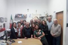 Fidas Trani, Marco Buzziero lascia la guida dopo 18 anni di servizio