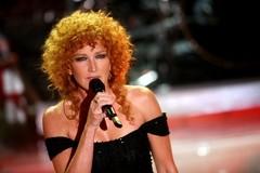 """Attesa finita: Fiorella Mannoia a Trani con il suo """"Combattente Tour"""""""