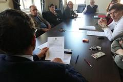 Passaggio a livello di via De Robertis, mercoledì la sottoscrizione dell'accordo per l'attuazione dei lavori