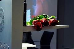 Se fa male, non chiamarlo amore: 10 in pagella per l'iniziativa contro la violenza sulle donne