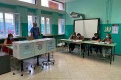 Elezioni 2020, seggi chiusi: a Trani hanno votato oltre 33mila elettori