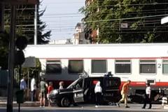 Quartiere Stadio, Rosa Uva: «Necessario intervenire subito eliminando barriere»
