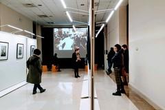 """Prorogata fino a domenica la mostra """"Tina Modotti. Opere dalle Gallerie Bilderwelt"""""""