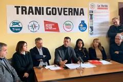 Coronavirus, quattro consiglieri di Trani Governa rinunciano a metà del loro compenso mensile