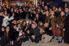 La casa editrice pugliese AdMaiora festeggia 18 anni di attività