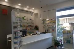 Farmacia Turenum: ci prendiamo cura della tua salute