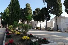 Cimitero comunale, da domani accessi alle cappelle senza più obbligo di prenotazione