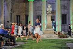 """Concorso """"Miss & Mister Green 2020"""", in finale la tranese Mariarita Manzi"""