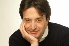 Il tranese Pasquale De Toma è il vice presidente della Provincia Bat