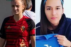 Calcio femminile, Apulia Trani: altri due colpi in vista della ripresa