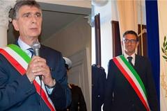 Trani e Barletta candidate a Capitale della Cultura 2021, Bottaro: «Scelta ridicola e rischia di danneggiare entrambe»