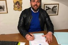 Trani Sociale: nominato il direttivo del comitato elettorale