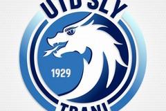 United Sly Trani: ecco il logo della nuova società