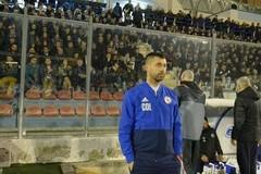 UTD Sly Trani: mister Claudio De Luca è il primo tassello della stagione 2020-2021