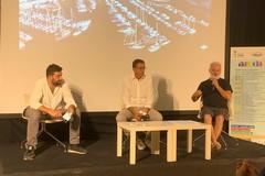 Concerti, teatro, cinema e intrattenimento: ecco l'estate tranese 2020