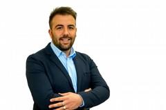 Daniele Santoro: «Comunque vada l'esito delle elezioni, il mio impegno avrà inizio a partire da martedì 22»
