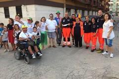 (E)state in quartiere: si chiude la kermesse di eventi del Comitato di via Andria