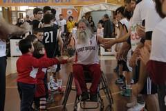 Sport per tutti, a Trani vince quello senza barriere
