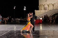 Festival del tango, partito il countdown per l'edizione 2019: dall'11 al 14 luglio