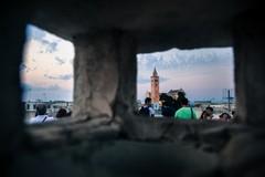 """Il 6 maggio """"passeggiata fotografica"""" alla scoperta del centro storico"""