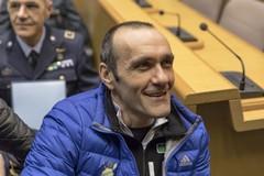 """Anche Gianni Bugno e Luca Mazzone al convegno """"Puglia a PedALI"""""""