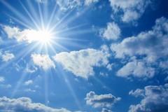 Meteo, a Trani una Pasqua griglia e piovosa. E oggi?
