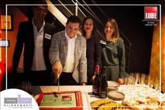 AB Arredamenti augura buone feste a tutti i clienti di Molfetta e dintorni