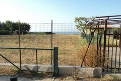Accessi al mare, Italia in Comune: «L'attuale piano delle opere pubbliche non prevede assolutamente nulla a riguardo»