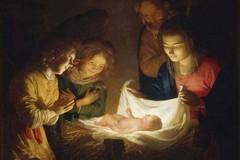 La chiesa di San Giuseppe festeggia la solennità della Santa famiglia