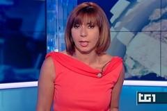 """""""La forza delle donne"""": Adriana Pannitteri stasera al Polo museale di Trani"""