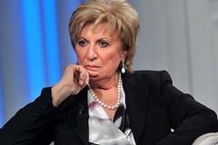 """Parte oggi a Trani il convegno internazionale """"Il Cammino di Abramo"""": ospite la senatrice Poli Bortone"""