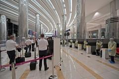Turismo, Ryanair investe su Bari: otto nuovi collegamenti aerei in estate