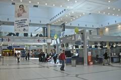 Obbligo di isolamento per chi rientra in Puglia da Grecia, Malta e Spagna