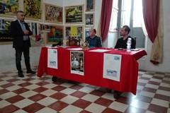 Premio nazionale Giovanni Bovio, oggi la cerimonia di premiazione