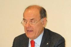 Sanità, Uil Puglia: «I residenti Bat non possono essere ostaggio del caos»