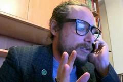 """Cinema Impero, a fine mese """"Pinuccio chiama Trani"""""""