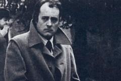 Trani ricorda la figura di Alfredo Albanese, le iniziative in programma