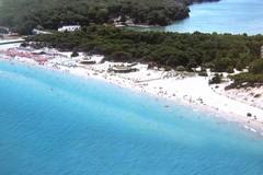 La Puglia, con i suoi stupendi villaggi, è tra le 11 mete migliori in Europa