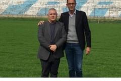 """""""Chiavi della città"""", oggi l'interrogatorio dell'ex presidente della Vigor Trani Michele Amato"""