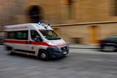 Colto da malore, 45enne originario di Trani perde la vita nell'udinese