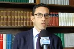 Primarie centrosinistra, Amedeo Bottaro ringrazia e guarda avanti