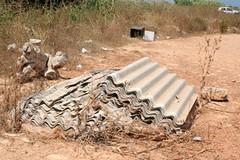 Reati ambientali, la Bat terza Provincia per segnalazioni
