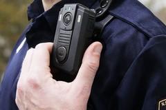 Polizia locale, approvato il regolamento per l'utilizzo delle bodycam