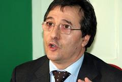 Concorsi in Provincia, a Trani il processo politico